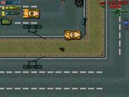 GTA2 - Job -42 Gang Car Bang!