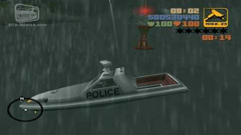GTA_3_-_Walkthrough_-_Mission_48_-_A_Drop_in_the_Ocean_(HD)