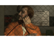 GerryMcReary-GTAIV-Prison
