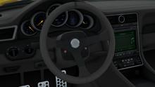 Growler-GTAO-SteeringWheels-SprintClubman.png