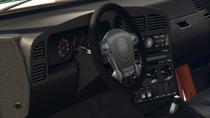 Habanero-GTAV-Inside