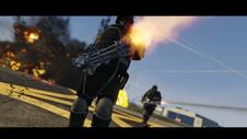 JuggernautArmor-GTAO-GunrunningTrailer.png