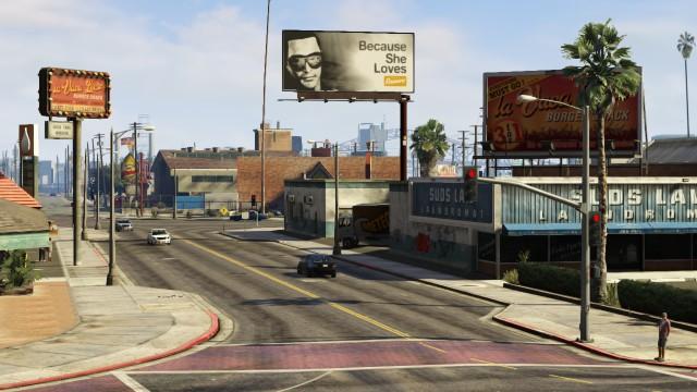 Macdonald Street