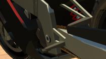 NRG900F-GTAIV-Engine