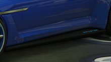 Neon-GTAO-CarbonSkirts.png