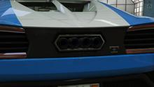 Nero-GTAO-Exhausts-CarbonHexExhausts.png