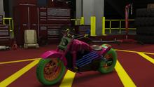 NightmareDeathbike-GTAO-LightArmor.png
