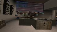 North-Point-Mall-Ammunation-Interior-GTAVC-2
