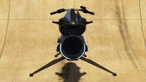 Oppressor2-GTAO-Front