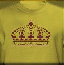 Overflod-GTAV-Shirt