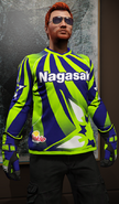 RaysMotocross-Nagasaki-RacingJerseys-GTAO