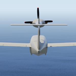 Seabreeze-GTAO-Rear.png