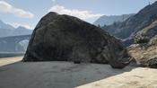 Shipwrecks-GTAO-NorthChumashCassidyCreekMouth.png