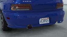 SultanRSClassic-GTAO-RearBumpers-DriftBumper.png