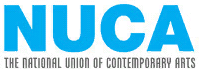 National Union of Contemporary Arts