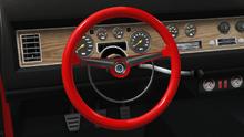 TornadoCustom-GTAO-SteeringWheels-Rockabilly.png