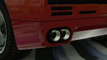 TurismoClassic-GTAO-ChromeTippedExhaust.png