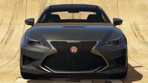 Vectre-GTAO-Front