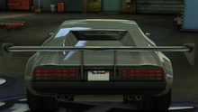 Viseris-GTAO-CompetitionSpoiler.png