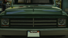 Yosemite-GTAO-StockGrille.png