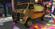 YougaClassic4x4-GTAO-Benny'sOriginalMotorWorks