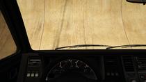 YougaClassic4x4-GTAO-Dashboard