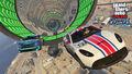 ZebraStuntRace-GTAO-Advertisement