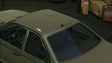 ZionClassic-GTAO-Antenna.png