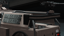 Barrage-GTAO-CarbonDetail.png