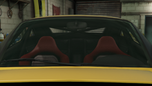 Brawler-GTAO-Chassis-RollCage.png