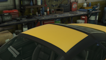 Brawler-GTAO-Roofs-StockRoof.png
