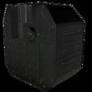 CarbineRifle-GTAO-BoxMagRender