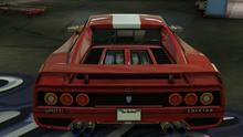 CheetahClassic-GTAO-RaceSpoilerII.png