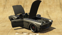 Coquette3Topless-GTAV-Other