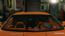 CoquetteD10-GTAO-Sunstrips-CarbonSunstrip.png