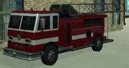 FireTruck-GTASA-ladder-front