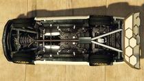 FutureShockDominator-GTAO-Underside