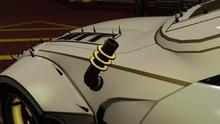 FutureShockZR380-GTAO-RayGunExhausts.png