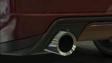 GauntletHellfire-GTAO-RaceExhaust.png