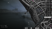 HiddenCaches-GTAO-Map21.png