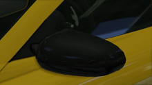 ItaliGTO-GTAO-StockMirrors.png