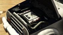 Mesa2-GTAV-Engine