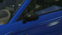 Neon-GTAO-CarbonRaceMirrors.png
