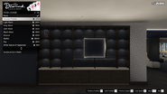 PenthouseDecorations-GTAO-LoungeLocation13