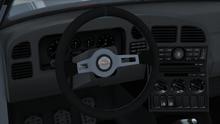 RT3000-GTAO-SteeringWheels-FormulaCutout.png
