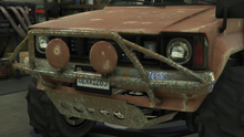 RustyRebel-GTAO-Bullbars-BajaBar.png