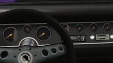 SabreTurboCustom-GTAO-Dials-Flames.png