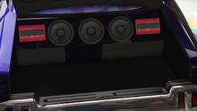SabreTurboCustom-GTAO-Trunk-RoundSpeakersShelf.png