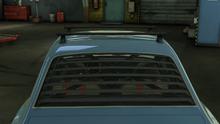 Savestra-GTAO-RallySpec.png