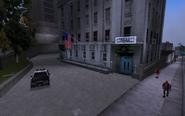 ShoresideValePoliceStation-GTAIII-Front